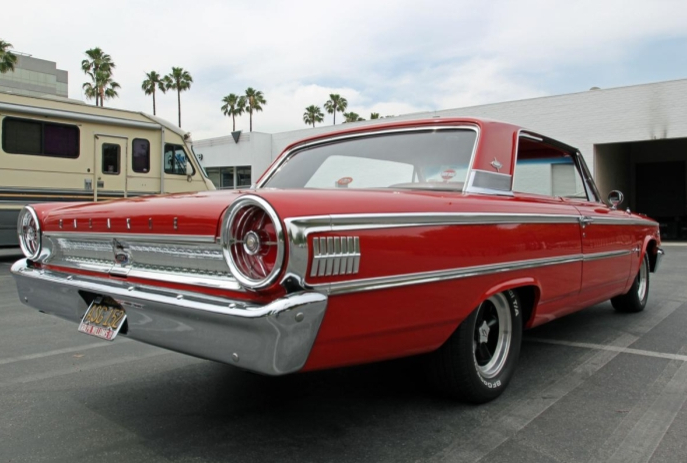 1965 ford galaxie 500 xl engine 1965 engine problems and solutions. Black Bedroom Furniture Sets. Home Design Ideas