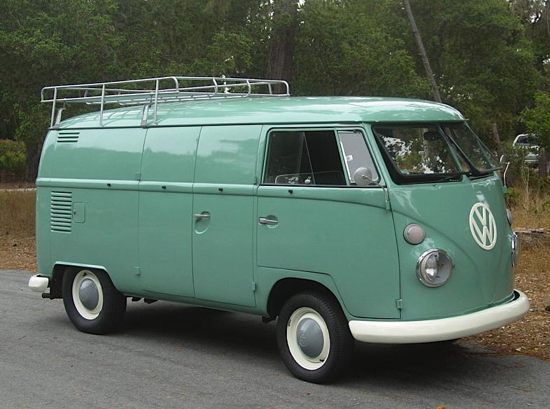 Privacy camper 63 volkswagen panel van camper mint2me for 16 window vw van