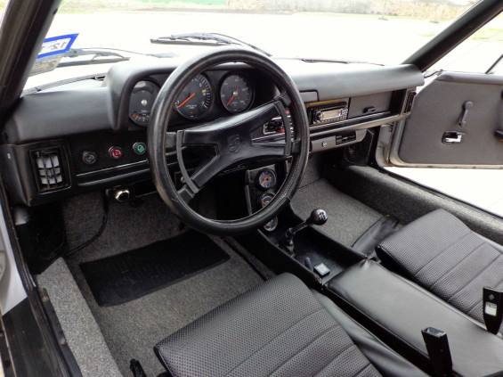 What If It Were Real 74 Porsche 914 2 0 Mint2me