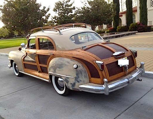 48 Chrysler re