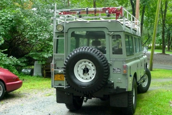 1971_Land_Rover_Series_SII_109_Cummins_Diesel_Modified_Expedition_Vehicle_For_Sale_Rear_resize