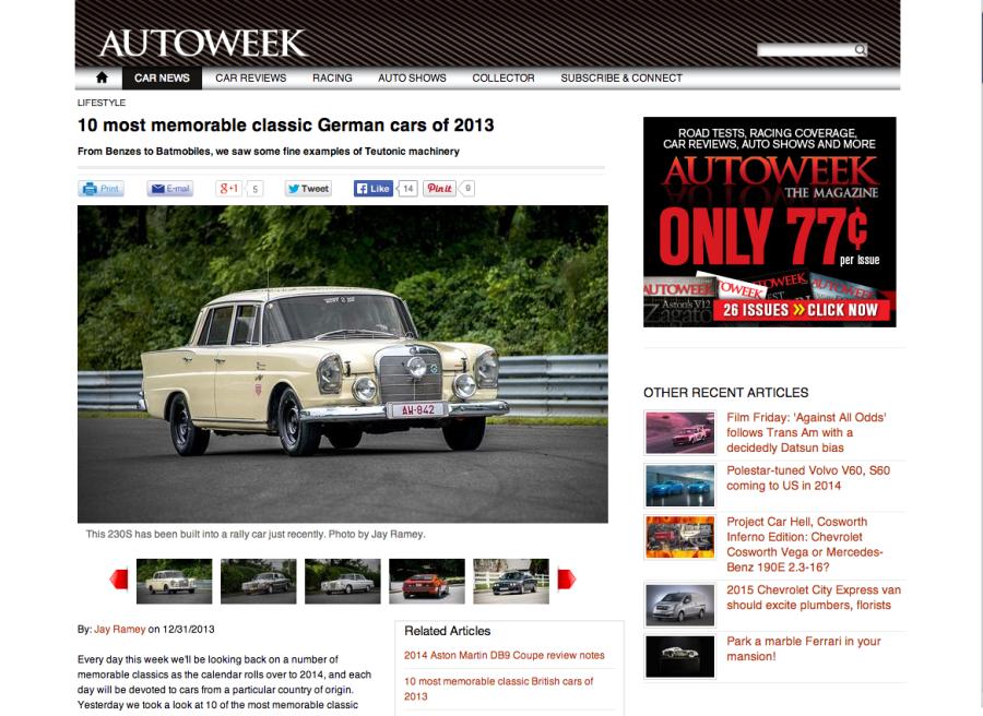 autoweek-speaks_17977287931_o