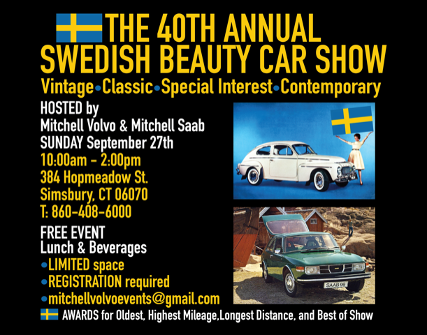 REVISED-Swedish-Car-Beauty-ShowFINAL_300